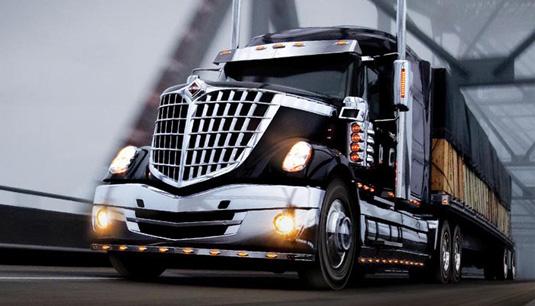 Heavy Duty Truck Repair - St. Peters, MO